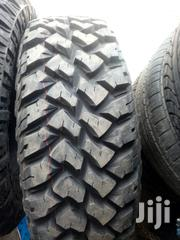 Tyre Size 265/70r17 Jk Tyre | Vehicle Parts & Accessories for sale in Nairobi, Nairobi Central