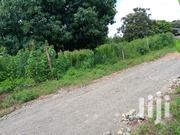 Plot for Sale | Land & Plots For Sale for sale in Kajiado, Ngong