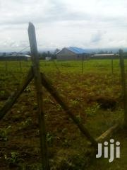 Quick Plot In Nakuru Pipeline Imperial | Land & Plots For Sale for sale in Nakuru, Mbaruk/Eburu