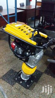 Ramping Rammer | Electrical Tools for sale in Nairobi, Nairobi Central