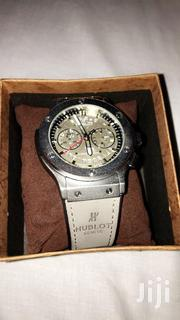 Hublot Watch | Watches for sale in Mombasa, Likoni