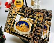 Designer Handbags, Versace | Bags for sale in Nairobi, Nairobi Central