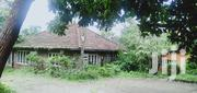 Well Maintained 4 Bedroom Bungalow | Commercial Property For Rent for sale in Nairobi, Lavington