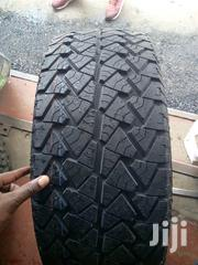 Petromax Tyres 265/65/17 | Vehicle Parts & Accessories for sale in Nairobi, Nairobi Central