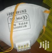 Surgical Masks | Medical Equipment for sale in Nairobi, Nairobi Central