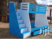 Classic Bunk Bed   Furniture for sale in Nairobi, Nairobi Central