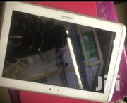 Samsung Galaxy Note 10.1 N8000 16 GB White | Tablets for sale in Nairobi, Nairobi Central