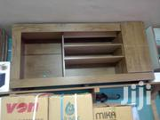 Modern Tv Stand | Furniture for sale in Nairobi, Nairobi South