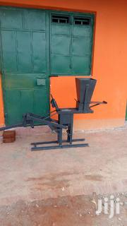 Interlocking Machine | Manufacturing Equipment for sale in Nairobi, Kasarani