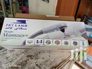 New 7 In 1 Electric Body Massager | Tools & Accessories for sale in Nairobi, Nairobi Central