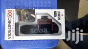Videomic RODE | Accessories & Supplies for Electronics for sale in Nairobi, Nairobi Central