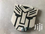 3D Transformers Sticker Car Styling | Vehicle Parts & Accessories for sale in Nairobi, Roysambu
