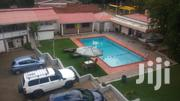 Furnished 2 Bedroom | Houses & Apartments For Rent for sale in Nairobi, Kilimani
