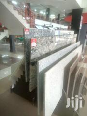 Kitchen Top | Building Materials for sale in Nairobi, Nairobi West