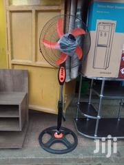 Standing Fan | Home Appliances for sale in Nairobi, Nairobi South