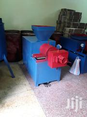 Modtec: Bar Soap Machines: Packaging And Raw Materials   Manufacturing Equipment for sale in Nairobi, Utalii