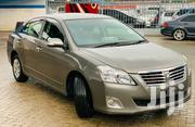 Toyota Premio 2013 Gold | Cars for sale in Nairobi, Nairobi Central
