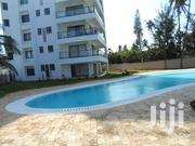 3br Beach Side Apartment On Sale North Coast Mombasa/ Benford Homes | Houses & Apartments For Sale for sale in Mombasa, Bamburi