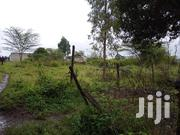 Nice 1/8 Acre Plot for Sale | Land & Plots For Sale for sale in Kajiado, Ongata Rongai