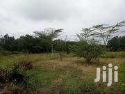 1/4 Prime In Ongata Rongai | Land & Plots For Sale for sale in Kajiado, Ongata Rongai