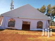 Dome Tents | Party, Catering & Event Services for sale in Nairobi, Lavington