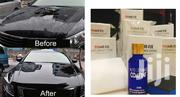 9H Car Paint Polish Protection: For Toyota,Nissan,Subaru,Mercedes,Vw | Vehicle Parts & Accessories for sale in Nairobi, Nairobi Central