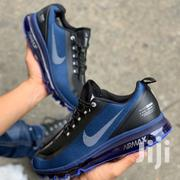 Airmax Utility | Shoes for sale in Nairobi, Nairobi Central