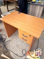 Office Table | Furniture for sale in Nairobi, Nairobi Central