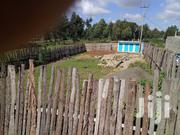 50/100 Plot for Sale Located in Molo Along Mausamit Road | Land & Plots For Sale for sale in Nakuru, Molo