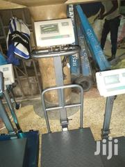 A12 Platform Scale | Store Equipment for sale in Nairobi, Nairobi Central