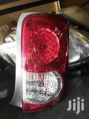 Nissan March Tail Light | Vehicle Parts & Accessories for sale in Nairobi, Embakasi