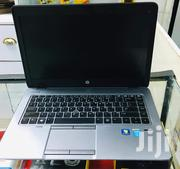Laptop HP EliteBook 840 G1 4GB Intel Core I5 HDD 500GB | Laptops & Computers for sale in Nairobi, Nairobi Central