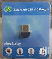 Bluetooth 4.0 Dongle | Computer Accessories  for sale in Nairobi, Nairobi Central