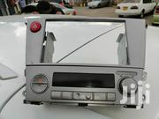 Subaru Outback Console Kit | Vehicle Parts & Accessories for sale in Nairobi, Nairobi Central