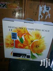 Acs 30kg Price Computing Digital Weighing Scale | Store Equipment for sale in Nairobi, Nairobi Central