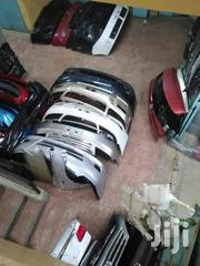 All Bumpers | Vehicle Parts & Accessories for sale in Nairobi, Ngara