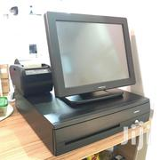 Thermal Receipt Printer, Cash Drawer & Touch Screen Monitor | Store Equipment for sale in Nairobi, Nairobi Central