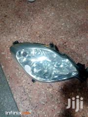 Ex Japan Headlights. | Vehicle Parts & Accessories for sale in Nairobi, Nairobi Central