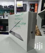 """New Laptop Apple MacBook Pro 13.3"""" 512GB SSD 8GB RAM 