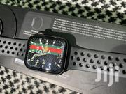 Apple Watch 5 Nike Edition | Smart Watches & Trackers for sale in Nairobi, Nairobi Central