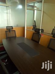 Excellent New Offices to Let, Near France Caltural Center Uptown CBD | Commercial Property For Rent for sale in Nairobi, Nairobi Central