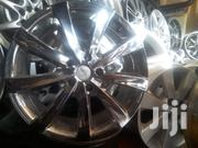 Rv4 Sport Rims Size 18set | Vehicle Parts & Accessories for sale in Nairobi, Nairobi Central