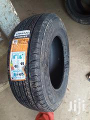 225/70r16 Brand New Mazzini Ecosaver Tires | Vehicle Parts & Accessories for sale in Nairobi, Nairobi Central