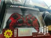 Original Pc Gaming Pads   Accessories & Supplies for Electronics for sale in Nairobi, Nairobi Central