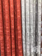 Curtains And Curtain Rode | Home Accessories for sale in Nairobi, Embakasi