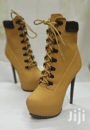 Timberland Heels | Shoes for sale in Nairobi, Nairobi Central