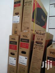 TCL Smart Android TV 32' Inch | TV & DVD Equipment for sale in Nairobi, Nairobi Central