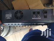 Omax 8 Channels | Audio & Music Equipment for sale in Nairobi, Nairobi Central
