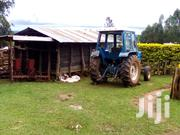 Tractor Selling | Heavy Equipment for sale in Nandi, Kabiyet
