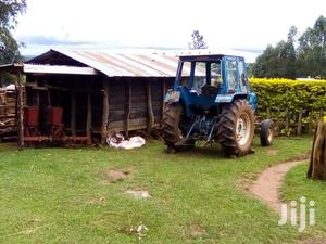 Tractor Selling